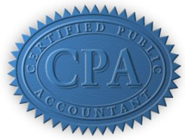 legal liability of certified public accountants Business organization: any form of business organization authorized by law,  including but  liability company, limited liability partnership or professional  corporation  1) uses the terms certified public accountant or public accountant,  or their.